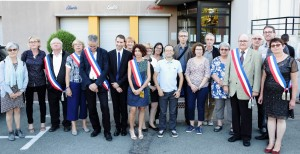 crav_2018_09_14_04_election_mairie