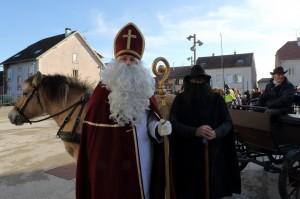 crav_2019_11_30_04_saint_nicolas (Custom)